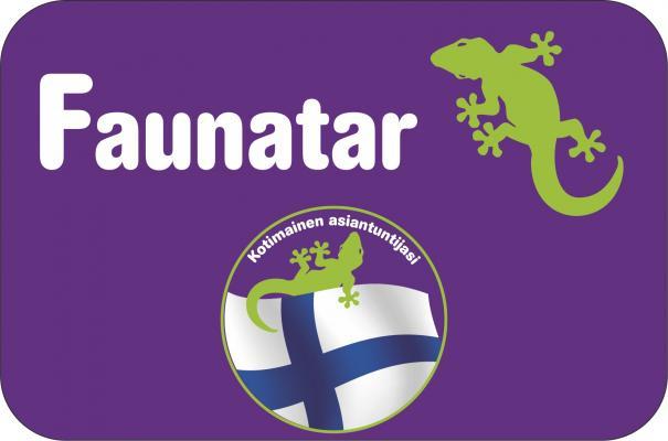 Faunatar | Suomen Yritysrekisteri